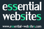 Essential Websites