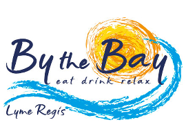 The Bay – Pop up by the Sea